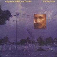 AUGUSTUS PABLO - Red Sea : LP