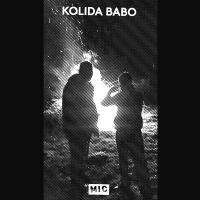 KOLIDA BABO - Kolida Babo : LP
