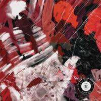 AUNTIE FLO - Kabsa  + (Nicola Cruz Remix) : DISCO HALAL (GER)