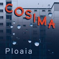 COSIMA - Ploaia : 7inch