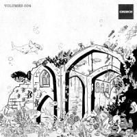 VARIOUS - Church Volumes 004 : CHURCH (UK)