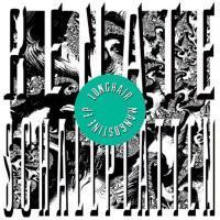 LONGHAIR - Mangostine Ep (incl. Axel Boman Remix) : RENATE SCHALLPLATTEN (GER)