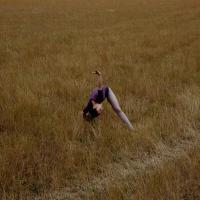 TUJIKO NORIKO - Kuro (OST) : PAN (GER)
