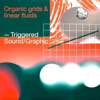 S&W / GUSTAAF - Organic grids & linear fluids : 12inch