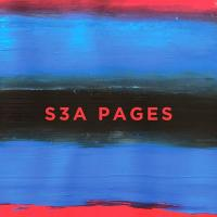 S3A - Pages : 2LP