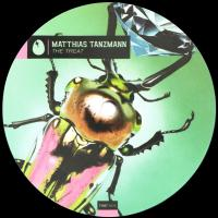 MATTHIAS TANZMANN - The Treat : 12inch