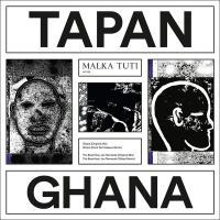TAPAN - Ghana : MALKA TUTI (ISR)