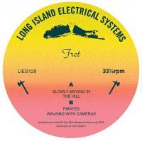 FRET - S/T : L.I.E.S. (US)