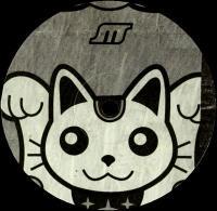PH 1 - Lucid EP : MULTIPLEX <wbr>(DEN)