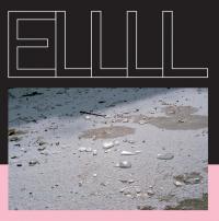 ELLLL - Glisten : 12inch