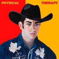 PHYSICAL THERAPY - It Takes A Village: The Sounds Of Physical Therapy : 2x12inch