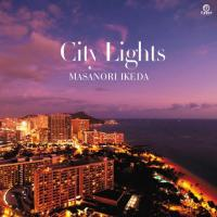 MASANORI IKEDA - City Lights : Flower (JPN)