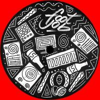 PHONK D & SASCHA CIMINIERA - Tribes Of Shiloh EP : FOOTJOB (GER)