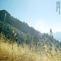 JACK BURTON - LAKE MONGER : LP