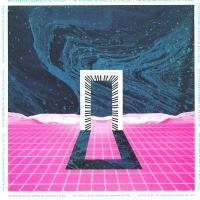 VARIOUS - Mixmag Presents The Keyboard Wizards Of Acid House : MIXMAG <wbr>(UK)