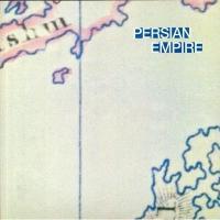 PERSIAN - Khaab : 12inch