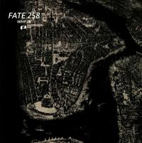 FATE 258 ? - Why 2K : PATH (US)