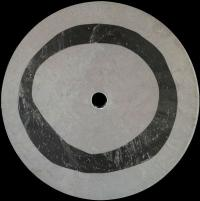 ATAXIA - One LFO (Luke Hess, Delano Smith mixes) : 12inch