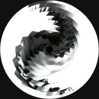 CARL CRAIG - Versus: Acoustic Versions : 12inch