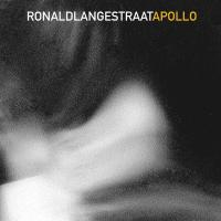 RONALD LANGESTRAAT - Apollo : LP