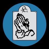 COMPASSION CREW - Altar : 12inch