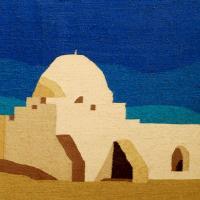 MOGWAA - Pilgrims : SPRING THEORY (US)