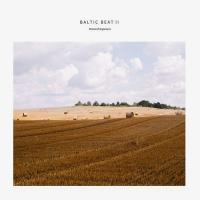 BARTOSZ KRUCZYNSKI - Baltic Beat II : GROWING BIN RECORDS (GER)