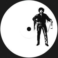 EVANS PYRAMID - NEVER GONNA LEAVE YOU REMIXES ( JOAKIM / MAX PASK ) : 12inch