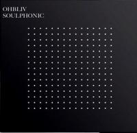 OHBLIV - Soulphonic : LP + DOWNLOAD CODE