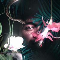 MONTOYA - Otun : LP