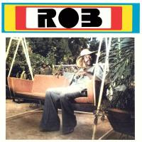 ROB - (Funky Rob Way) : MR.BONGO (UK)