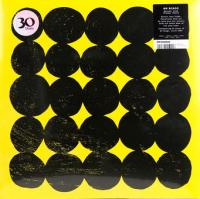 VARIOUS - Mr Bongo Record Club Volume Three : MR.BONGO (UK)