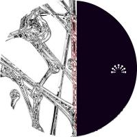 ALEXI DELANO / MARKO NASTIC - Phrases EP (incl. Cari Lekebusch / M.R.E.U.X Remixes) : 12inch