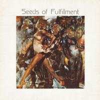 SEEDS OF FULFILLMENT - Seeds of Fulfillment : MO-JAZZ (UK)