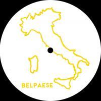 BELPAESE - Belpaese 05 : BELPAESE EDITS (ITA)