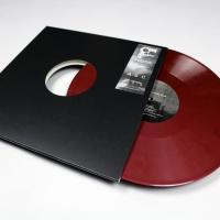 ASC - The Abyssal Plain : SAMURAI MUSIC (GER)