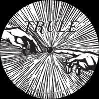 AL WOOTTON - Natural Forward : TRULE (UK)