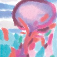 IORI - Tangerine Sky : MULE MUSIQ (JPN)