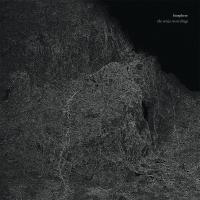 BIOSPHERE - The Senja Recordings : 2LP