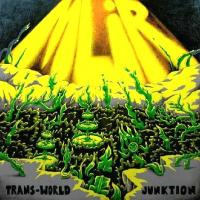 MLIR - Trans-world Junktion : 12inch