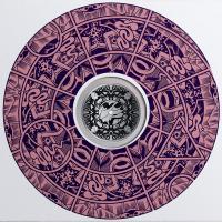 DJ GUY - UNTHANK 12 : UNTHANK (UK)
