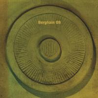 VARIOUS - Berghain 09 : OSTGUT TON (GER)