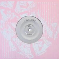 ANDY MAC - Dawner / Tawny Grammer : 7inch