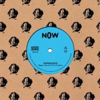 DIGGORY KENRICK & THE PROPHETS - Vengeance /  Version : Pressure Sounds/Prophet??s Record (UK)