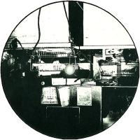 SPECTER / JOSE RICO - Our Own Organization : 12inch