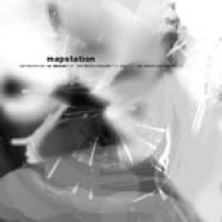 MAPSTATION - New Direction : 12inch