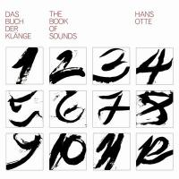 HANS OTTE - The Book Of Sounds : BEACON SOUND (US)