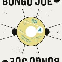 THE MAUSKOVIC DANCE BAND - It's All Mauskovic : 7inch