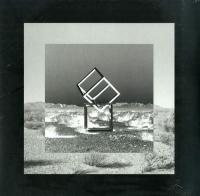 CHLOÉ - Endless Revisions Remixes (Fort Romeau, Flavien Berger, Inigo Vontier, Marc Houle Remix) : LUMIERE NOIRE (FRA)