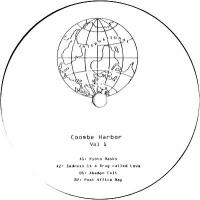 COOMBE HARBOR - Vol.1 : 12inch